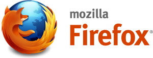 002-download-firefox-2015-full-direct-link