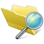 برنامج Everything البحث السريع الفورى للويندوز