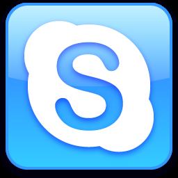 تحميل برنامج skype سكايب العربي مجانا تنزيل سكايب