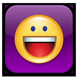 ماسنجر الیاھو  Download Yahoo Messenger 11.5