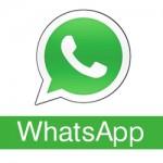 واتس اب ويب WhatsApp Web للكمبيوتر والاندرويد شرح وتحميل