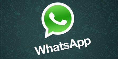 تحميل تطبيق برنامج واتس اب للاندرويد احدث اصدار whatsapp