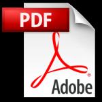 تحميل ادوبى ريدر للاندرويد Adobe Reader Android