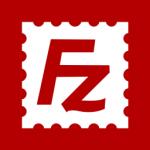 تحميل برنامج فايل زيلا عربي Download FileZilla