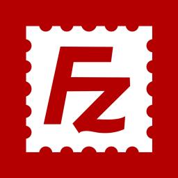 برنامج filezilla عربي