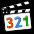 تحميل برنامج كودك 2020 k-lite codec 123 اخر اصدار