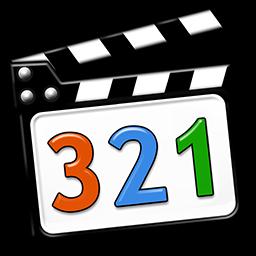 العملاق K-Lite Codec Pack 11.00 احدث اصداته بوابة 2014,2015 K-Lite-Codec-Pack.pn