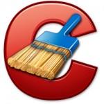 تحميل برنامج سي كلينر 2020 CCleaner مجانا لتنظيف الكمبيوتر