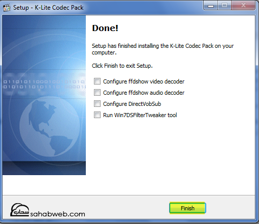 Download Codec 2019 free