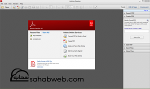 download_adobe_reader_9
