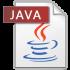 حزمة برنامج جافا java