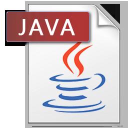 برامج موبايل بصيغة jar / برامج الجافا