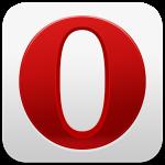 تحميل اوبرا مينى للموبايل اندرويد Opera Mini 2020 عربي