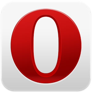2017 Opera Browser unnamed1.png