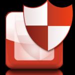 USB Guard 6.4.0.240
