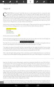 تحميل Adobe Reader للاندرويد