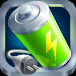 تحميل برنامج Battery Doctor للحفاظ على البطارية