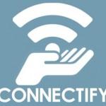 تحميل برنامج كونكت فاي مجاني Connectify Hotspot 2017