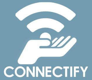 ����� ������ ����� ��� Connectify 2016