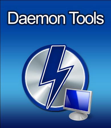 DAEMON_Tools_Lite