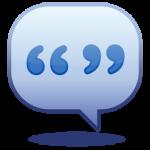 تشغيل واتس اب ويب على متصفح فايرفوكس Enable WhatsApp Web