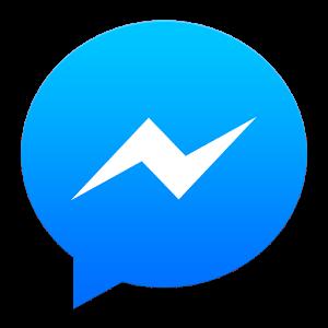 تحميل برنامج فيس بوك ماسنجر مجانا Facebook Messenger 2015