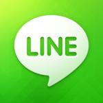 تحميل برنامج لاين عربي مجانا Download Line رابط مباشر