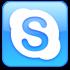 تحميل سكاي بي للاندرويد skype APK برابط مباشر