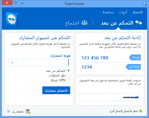 TeamViewer_123