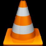 تحميل برنامج VLC Media Player 2020 للكمبيوتر آخر اصدار