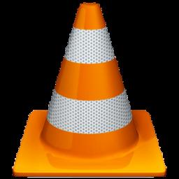 تحميل برنامج في ال سي بلاير للكمبيوتر 2019 VLC Media Player