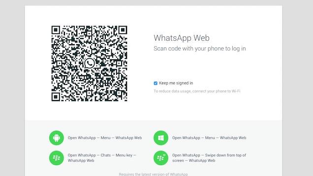 WhatsApp_Web_2
