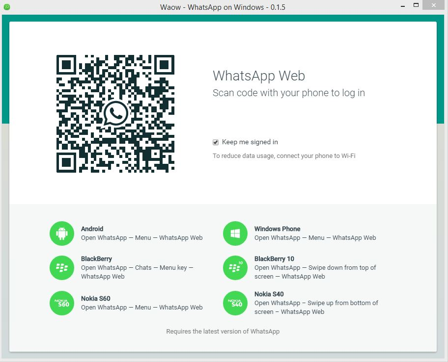 WhatsApp_wao _5