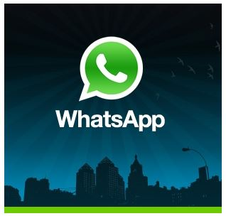 Whats App for all nokia s40v6
