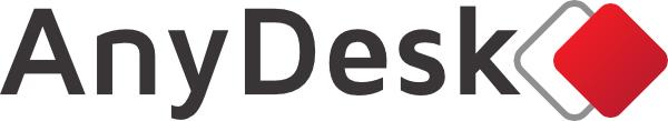 تحميل برنامج winbox برابط مباشر