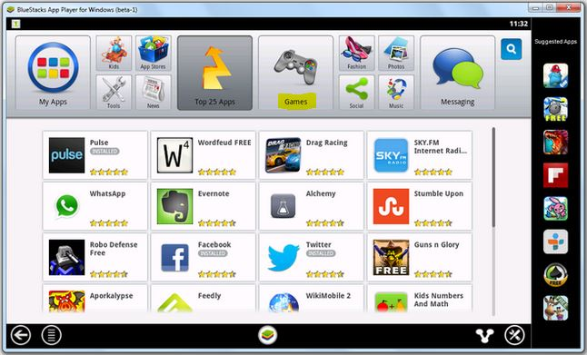 bluestacks-program-free-download
