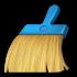 تحميل كلين ماستر للاندرويد 2019 clean master APK