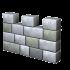 تحديث ويندوز ديفندر لمكافحة برمجية SuperFish