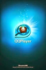 QQPlayer Android apk