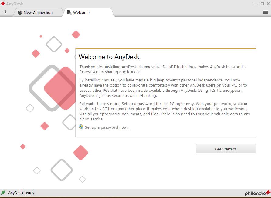 download_anydesk_3