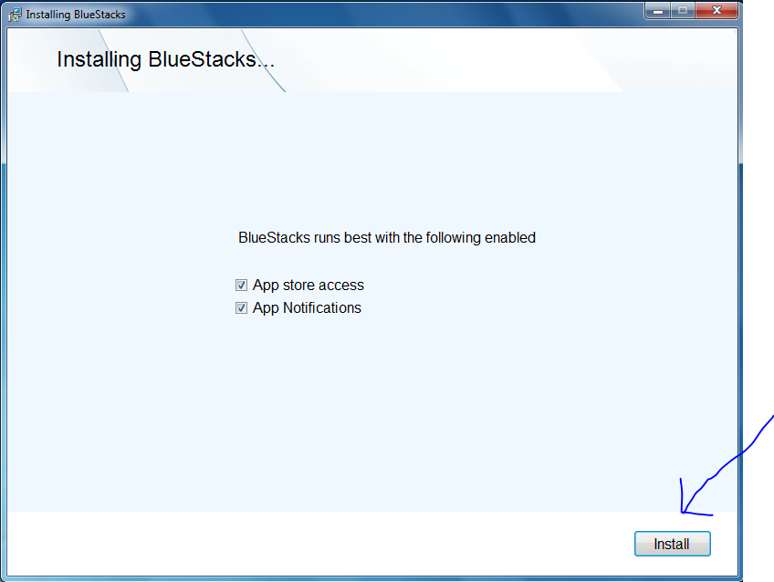 download_bluestacks_app_player_4