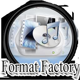format factory تحميل عربي