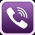 تحميل برنامج Viber فايبر ويب للكمبيوتر عربي
