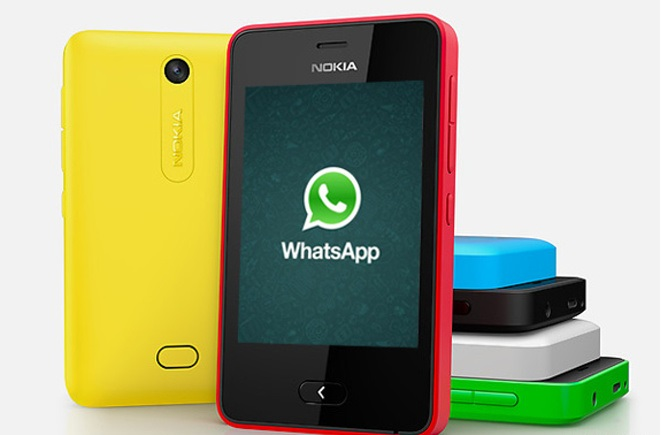 download_whatsapp_nokia