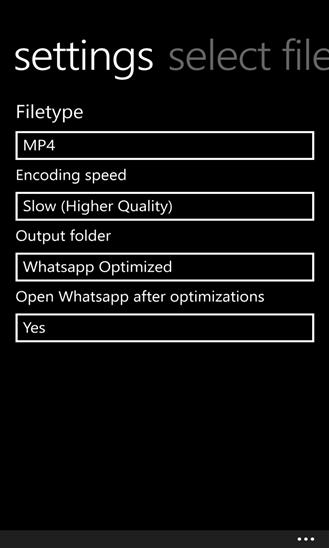 download_whatsapp_video_optimizer_3