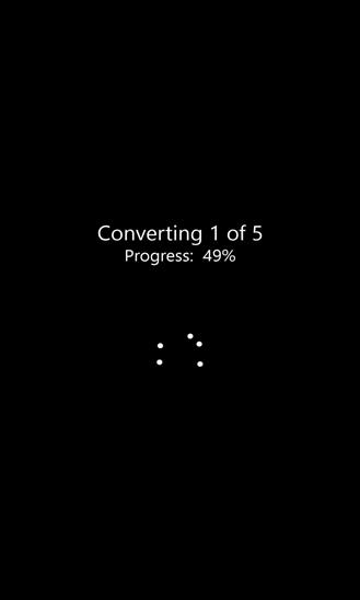 download_whatsapp_video_optimizer_4