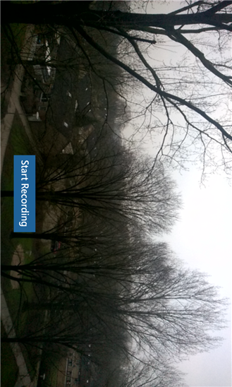 download_whatsapp_video_optimizer_5