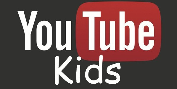 download_youtube_kids_android