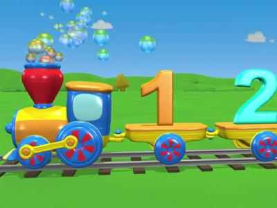 download_youtube_kids_android_3
