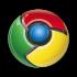 تحميل متصفح جوجل كروم الجديد عربى مجانا
